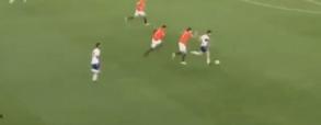 Norwegia 4:1 San Marino