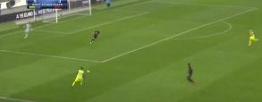 Chievo Verona 1:3 AC Milan