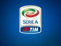 Sampdoria 2:1 Atalanta