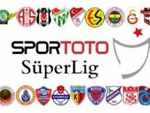 Kayserispor 1:1 Galatasaray SK