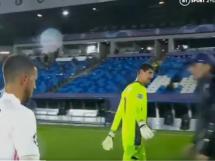 Tak trener Chelsea zachował się po meczu z Realem Madryt! Zachowanie Tuchela hitem internetu [WIDEO]