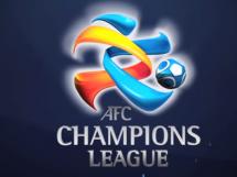 Shanghai SIPG 1:0 Tokyo FC