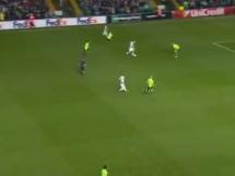 Celtic - Ajax Amsterdam 1:2