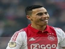 Ajax Amsterdam 2:1 Feyenoord