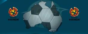 WS Wanderers 1:1 Sydney FC