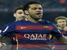 FC Barcelona 6:1 Villanovense