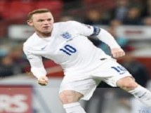 Anglia 2:0 Francja