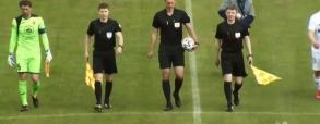 Slavia Mozyr 0:0 Torpedo-BelAZ Zhodino