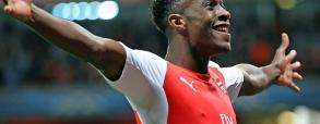 Arsenal wygrał 2-1 z Leicester City!