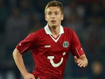 Hannover 96 - Bayer Leverkusen 0:1