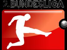 Fortuna Düsseldorf 3:0 TSV 1860 Monachium