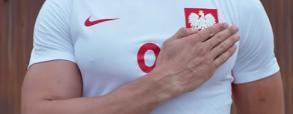 Zobacz polską wersję teledysku do hymnu Euro2016!