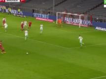 Fortuna Düsseldorf 1:0 SV Sandhausen