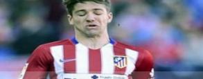Atletico Madryt 0:0 Villarreal CF