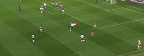 Bristol City 0:3 Aston Villa