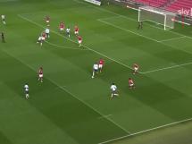 Huddersfield 1:0 Nottingham Forest FC
