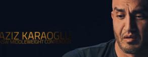 Zapowiedź walki Khalidov - Karaoglu