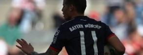 FC Koln 1:3 Bayern Monachium
