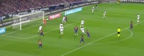 AS Monaco 0:0 Metz