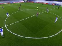 FC Barcelona 1:1 (2:3) Real Sociedad