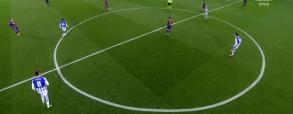 FC Koln 0:0 Hertha Berlin