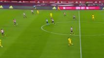 Getafe CF 0:0 Real Madryt [Filmik]
