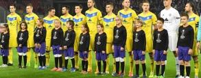 Slavia Mozyr 2:1 BATE Borysów
