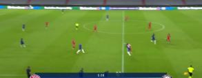 Bayern Monachium 4:1 Chelsea Londyn