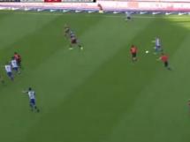 Hertha Berlin - Hamburger SV 3:0