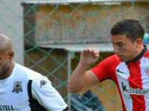 Athletic Bilbao 1:1 FK Krasnodar
