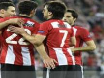 Celta Vigo 0:1 Athletic Bilbao