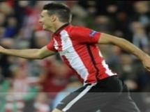 Athletic Bilbao 4:1 Deportivo La Coruna