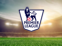 Tottenham Hotspur 1:0 Crystal Palace