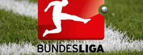 Hertha Berlin 0:0 Borussia Dortmund