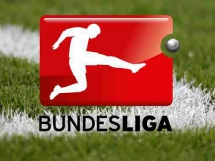 Eintracht Frankfurt 2:4 VfB Stuttgart