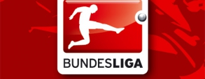 VfL Wolfsburg - Ingolstadt 04
