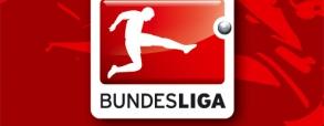 SV Darmstadt - Borussia Monchengladbach 0:2