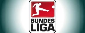 Hamburger SV - Ingolstadt 04