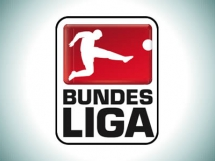 Hoffenheim 1:1 FC Koln
