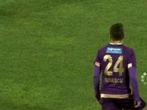Bursaspor 0:4 Osmanlispor