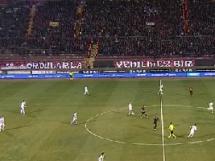 Eskisehirspor 0:0 Bursaspor