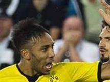 Odd 3:4 Borussia Dortmund