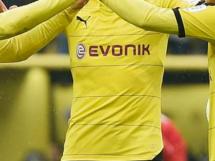 Borussia Dortmund 3:0 Tottenham Hotspur