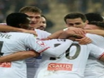 Carpi - Udinese Calcio