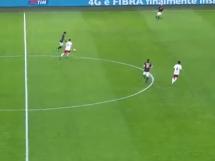 AC Milan 2:1 Carpi