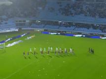 Celta Vigo - Granada CF 0:0