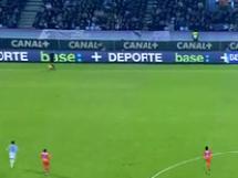 Celta Vigo - Valencia CF