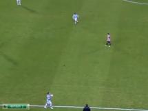 Celta Vigo 1:2 Athletic Bilbao