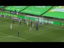 Celtic 5:1 Hamilton