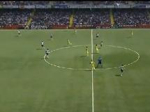 Cesena - Chievo Verona 0:1